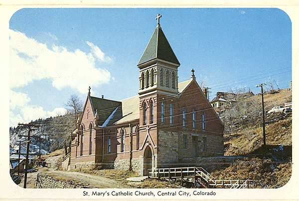 co-central-city-saint-marys-church-c1970